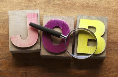 crop380w_7-job-hunt-mistakes-new-grads-should-avoid