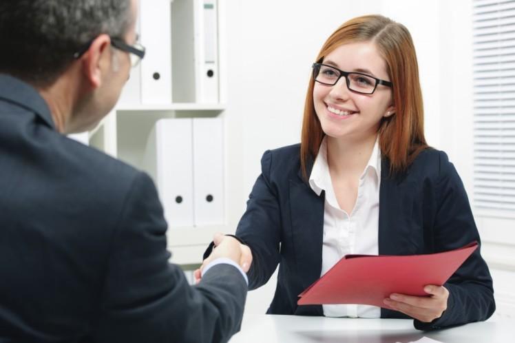 job-interview-questions-1024x682