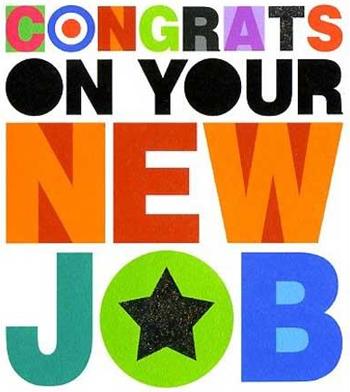 new-job-congratulations-card